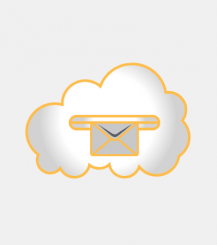 SMTP Server PRO 28 millions for emailing